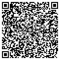 QR code with Ouachita Nursery contacts