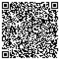 QR code with Pelican Pointe Town Homes contacts