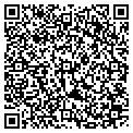 QR code with Envirnmntlly Safe Polymers Inc contacts