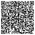 QR code with Ellies Day Care Inc contacts