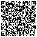 QR code with Glenn Squires Inc contacts