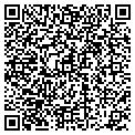 QR code with Basler Electric contacts