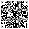 QR code with Gulf Distribution Center contacts