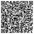 QR code with African Accents contacts