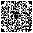QR code with Kel Trev Services contacts