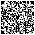 QR code with Neptune & Sons Inc contacts