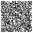 QR code with Manna Food Bank contacts