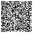 QR code with DGB Consultants contacts