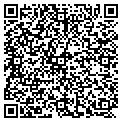 QR code with Emerald Landscaping contacts