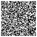 QR code with Superior Cleaning Jacksonville contacts