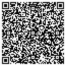 QR code with Create Beauty Productions contacts