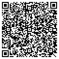 QR code with Ophelia Polk Moore Home contacts