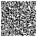 QR code with Randys Painting Inc contacts