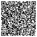 QR code with Santiago's Bodega contacts