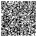 QR code with Agriculture Agent contacts