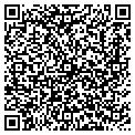 QR code with Elite Auto Works contacts