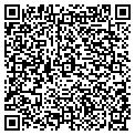 QR code with China Garden Chinese Rstrnt contacts
