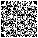 QR code with Jewish Community Service Norc Prgm contacts