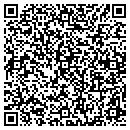 QR code with Security Financial Enterprises contacts