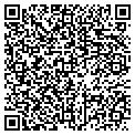 QR code with Swindoll James P A contacts