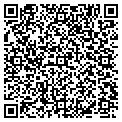 QR code with Brick By Brick Home Inspection contacts