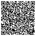 QR code with Spine & Scoliosis Center contacts