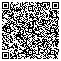 QR code with Southside Assembly Of God contacts