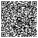 QR code with Blodgett Gardens & Nursery Inc contacts
