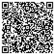 QR code with Ford Of Ocala contacts
