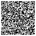 QR code with Mix An Control Inc contacts
