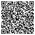 QR code with Musial Motors contacts