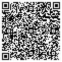 QR code with Lake Hamilton Councilmembers contacts