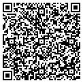 QR code with Ceramics Tile Innovations contacts