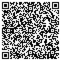 QR code with Carolyn S Zisser PA contacts