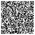 QR code with Foodmaster Sandwiches contacts