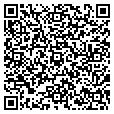 QR code with Carpet Mike's contacts
