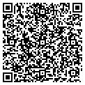 QR code with Jettison Group contacts