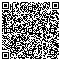 QR code with Mini Storage contacts