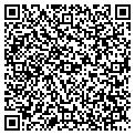 QR code with Lynn Britt-Blanco CPA contacts