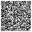 QR code with Ranson Construction Inc contacts