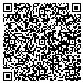 QR code with Etrafficjamscom contacts