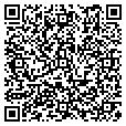 QR code with Coast Gas contacts