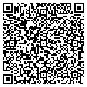 QR code with Plantation Acres Imprv Dst contacts