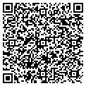 QR code with North Trail Rv Center contacts