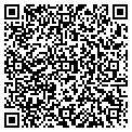 QR code with Kids Zone/Child Care contacts