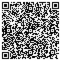 QR code with Annual Rentals contacts