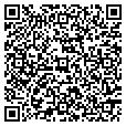 QR code with Gubbios Pizza contacts