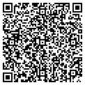 QR code with Great Food Store 1 contacts