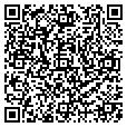 QR code with Soye Corp contacts