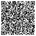 QR code with Anitas Assisted Living contacts